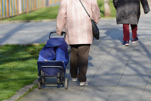 A Népjóléti bizottság elnöke megvágná a magas nyugdíjakat