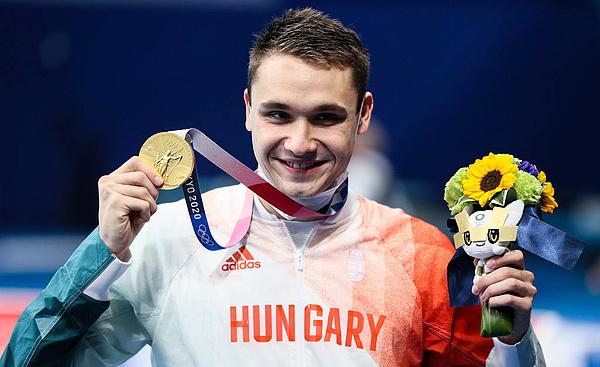 Meddig érn(e) az olimpiai takaró a magyar ingatlanpiacon?