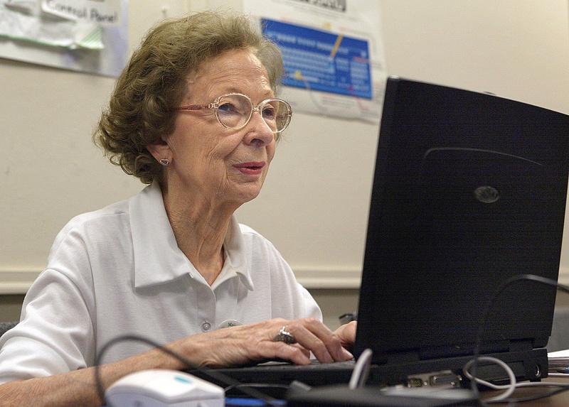 Nyugdíjnövelés: október 31-ig minden érintettnek jóváírják a pluszpénzt
