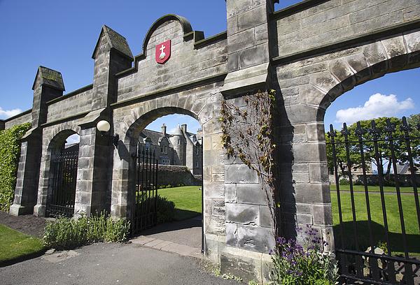 Soha nem volt még ilyen, hogy nem Cambridge vagy Oxford a legjobb brit egyetem