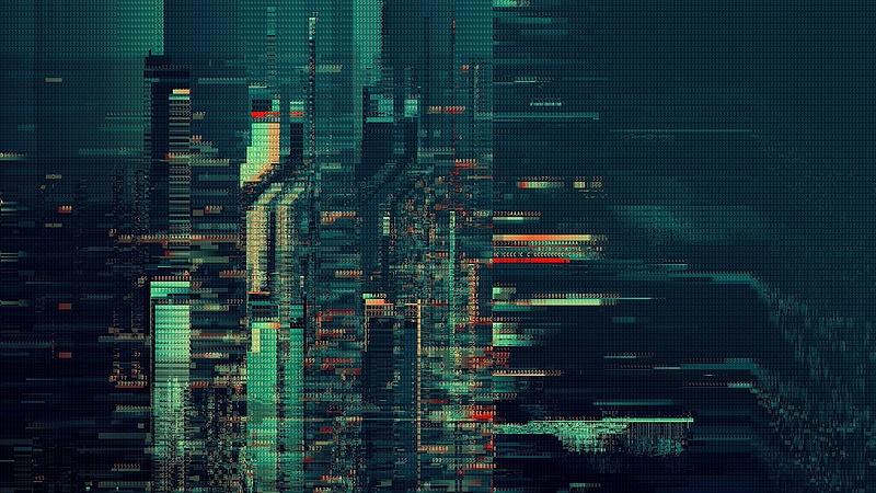 Microsoft-szoftverek hibái miatt riasztást adott ki a magyar titkosszolgálat