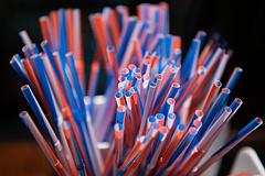 Lassan leszámolunk a műanyagokkal, ezt mindenki megérzi