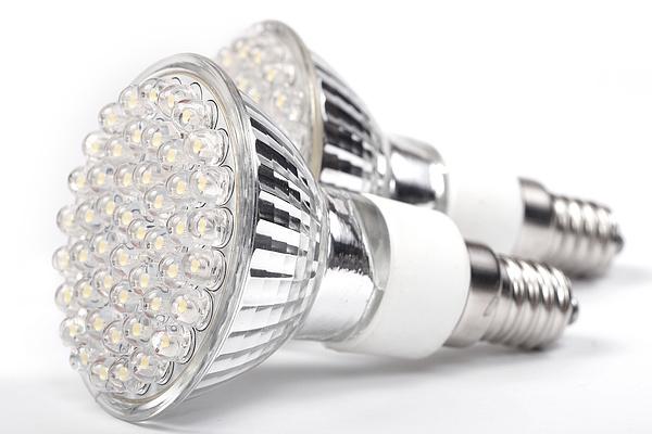 Megjött az eredmény a LED-lámpák vizsgálatáról