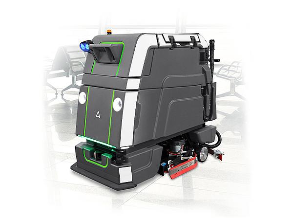 Kell félni a takarítórobotoktól?