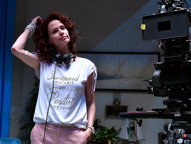 Dobó Kata filmjének támogatása 1,5 milliárdra nőtt