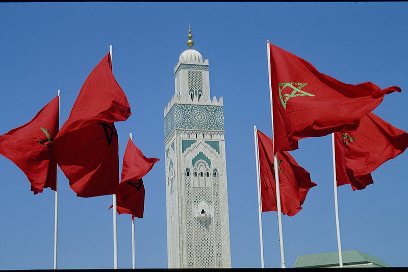 Marokkóval kötött atomenergiaügyi megállapodást Magyarország