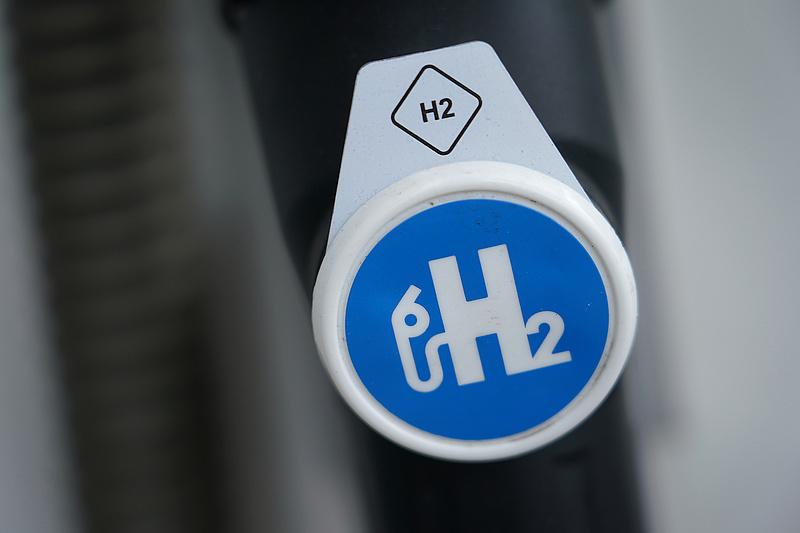Horvátország 2025-re már hidrogéntermelő üzemet akar