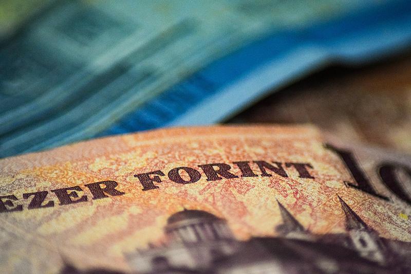Semmit nem javult a helyzet, 1100 milliárd felett az államháztartás hiánya