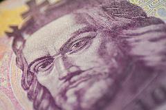 Inflációs berobbanást hozhat a 13. havi nyugdíj és az szja-visszaosztás
