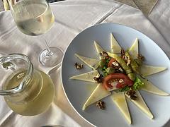 Olyan még nem volt, mint most: teljesen elfogyott a sajt, a bor és az olivaolaj Isztrián