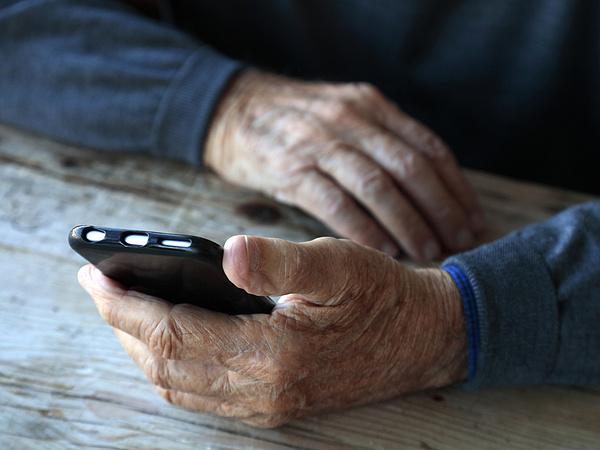 Nyugdíj: két hét múlva érkezik a magasabb összeg