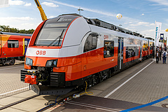 Vettek 21 vadonatúj vonatot, pedig már volt belőle 180
