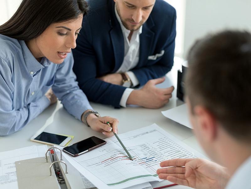 Elfogyott a felügyelet türelme: szigorít a biztosítási piacon