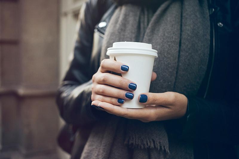 Eldobható vagy sem? Változás jöhet a kávézásban és a konyhákban?