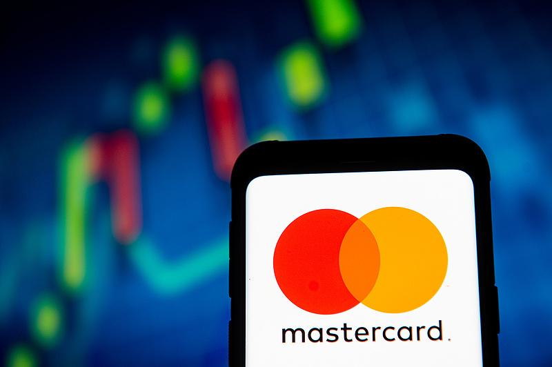 Magyar szakembert nevezett ki a Mastercard a wpd-terjesztés élére
