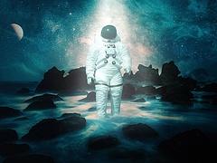 Több mint 170 magyar lenne űrhajós