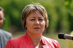 Lemondott a Miniszterelnöki Kormányiroda államtitkára