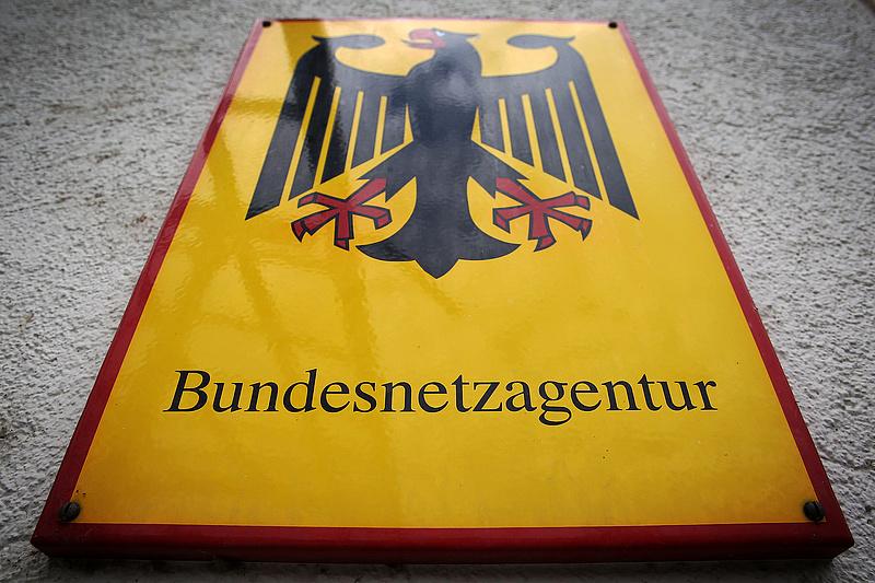 Manipulálták az egész árampiacot, odacsapott a német hatóság