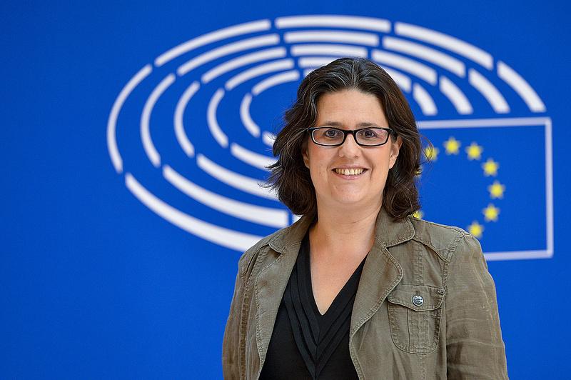 Az EP-delegáció jogállamisági aggályokat lát a választásnál, mehetnek vele az EU-s milliárdok