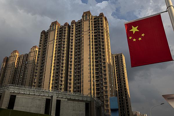 Kínában tovább lassult az új lakások áremelkedése