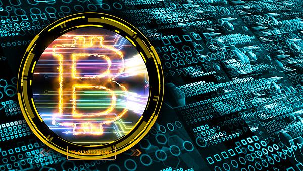 Kevesek valódi kiváltsága a bitcoin