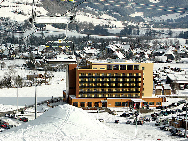 Mészáros Lőrinc megvált az osztrák síparadicsomban lévő szállodájától