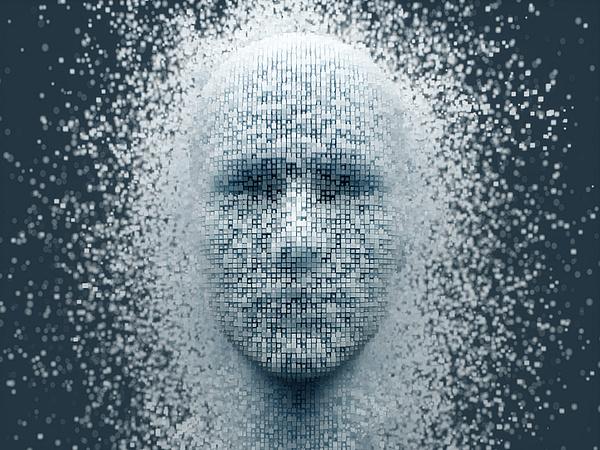 Egy diszkrimináló mesterséges intelligencia sokkal kegyetlenebb, mint egy ember