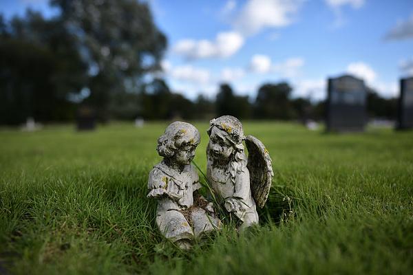 Kilenc temetés maradt el a meghibásodott villamoshálózat miatt