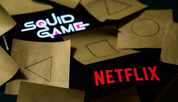 Nagyot robbantott a Netflix, még több előfizető csatlakozhat