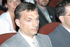 Orbán Viktor fiatalkoráról árult el új információkat egykori mentora