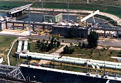 Mészáros Lőrinc cége felel Paks távfűtéséért