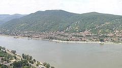 Fontos döntés született a Dunakanyarral kapcsolatban
