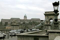 Karácsony: nem mondunk le Budapest fejlesztéséről