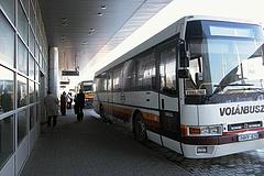 Folytatódik a távolsági buszjáratok ritkítása - Székesfehérvár és Esztergom a soros