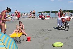 Hová készülnek a nyáron a magyarok? - Most kiderült