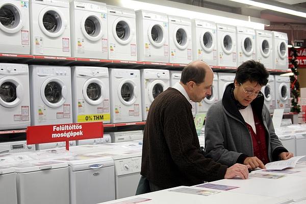 Új korszak kezdődött a fogyasztóvédelemben, teljesen megújulnak a jótállási jegyek