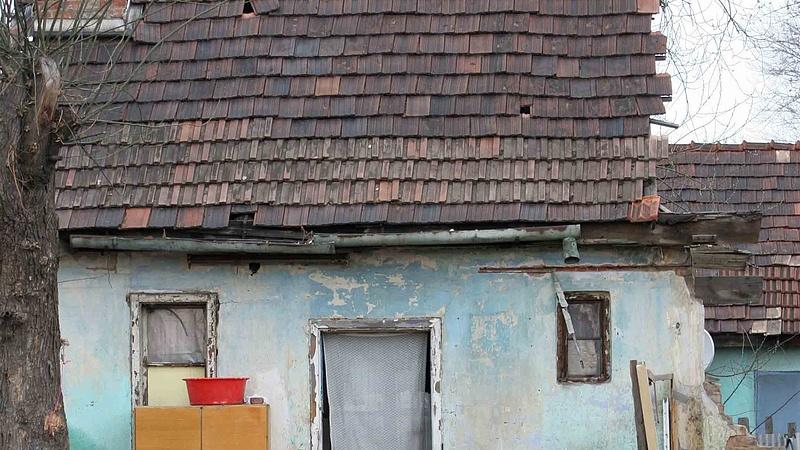 Roma fejlesztési program indul három településen