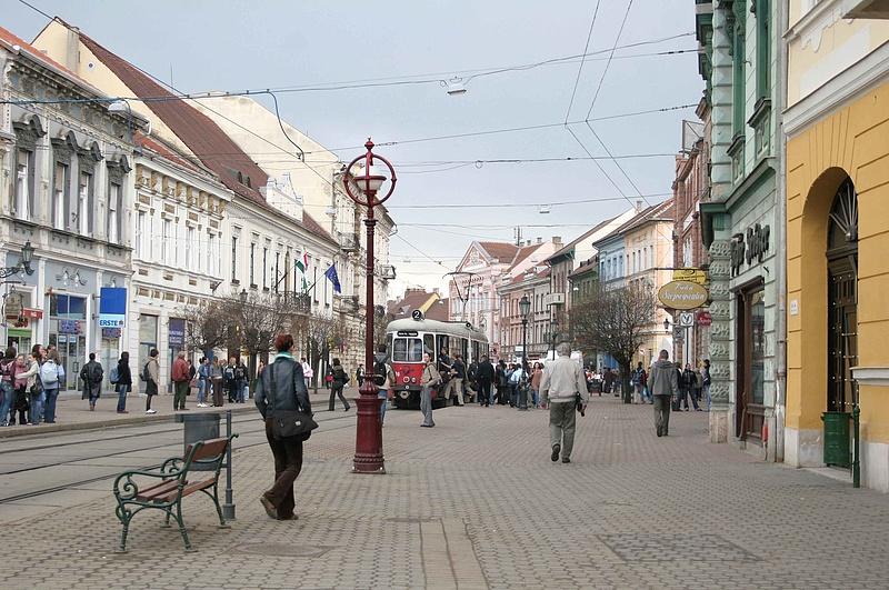 Hatalmas pofonba szaladt Miskolc új ellenzéki polgármestere - itt az öröksége