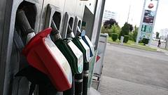 Így változhat az üzemanyagok ára a héten