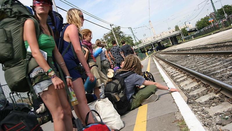 Úgy véli, nem lehet közlekedni Budapesten? Sokkal rosszabb jöhet