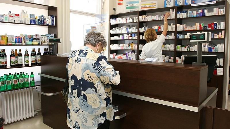 Kormányközelből figyelmeztetnek: a nyugdíjakból nem lehet majd megélni