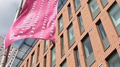 Tízezer embert küld el a Deutsche Telekom leánya