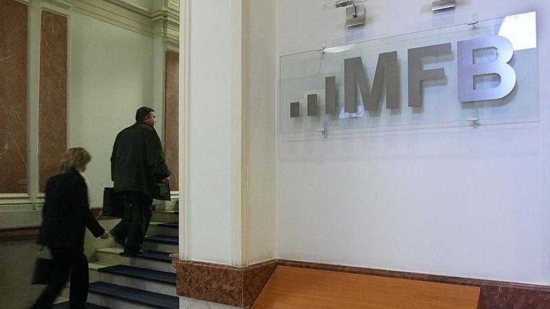 Fontos változás hétfőtől az MFB Pontoknál