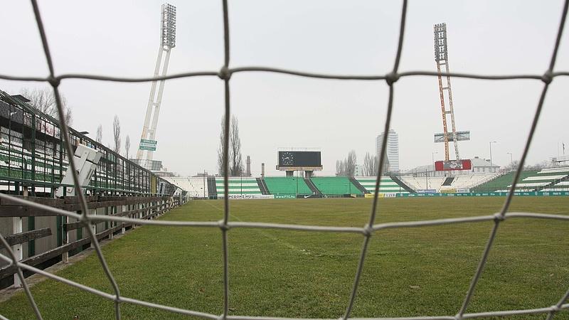 Súlyos büntetést kaphatnak a volt magyar focisták