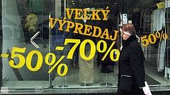 Megint lesajnálhatja Szlovákia Magyarországot