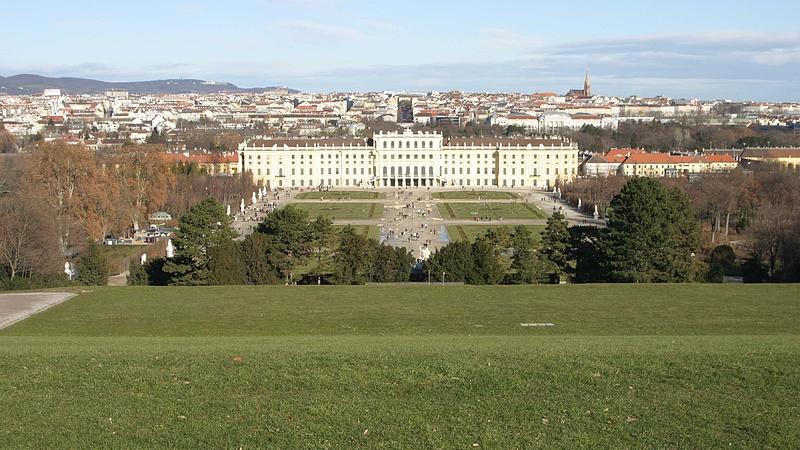 Új lazításoknak örülhetnek Ausztriában