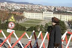 Magyarország laborja még nem olyan bátor, mint Magyarország
