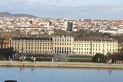 Ausztria május 19-én nyit, negatív tesztet is elfogadnak