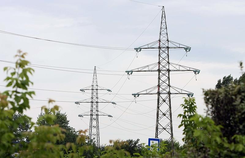 Drágul az áram Szerbiában
