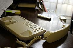 Újabb telefonos csalás terjed Magyarországon
